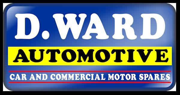 D Ward Automotive